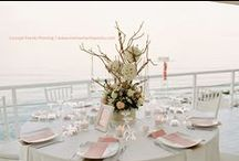 Concept EP Real Weddings / Wedding Planning & Design by Concept Events Planning & Marina Charitopoulou in Greece