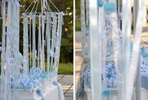 Concept EP Real Christenings / Christening Planning & Design by Concept Events Planning & Marina Charitopoulou