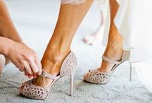 Shoes we love / Shoes we love :)
