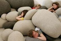 Cushions Inspiration