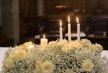Fioreria Oltre wedding ceremonies