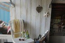 Summer Dollhouse / Summer dollhouse