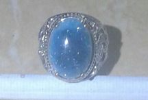 Gemstone / Magic stone.   WA/WECHAT: 08123129683  BBM: 21D95A7D