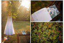 Weddings photos with dogs / Weddings photos by me (MT)  https://www.facebook.com/MTfotim.protoze.jsem.lina.malovat/