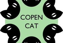 Copencat.dk / We buy nice and trendy things in China and sell it at www.copencat.dk