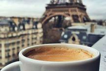 Kaffemys