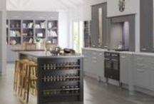 Mereway Kitchens / Mereway kitchens are the leading UK kitchen brand and the styles and quality are second to none. Mereway kitchens offer more for less at Alaris. If you are considering a new kitchen then you should consider the quality of Mereway British kitchens. CONTACT ALARIS FOR MORE INFORMATION ON THESE QUALITY PRODUCTS AND LEARN HOW MUCH YOU CAN SAVE. CLICK ON ANY IMAGE.