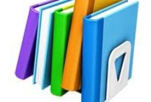 Great Reads / Excellent books - all genres! Authors send an email to Advertising@OurParentingSpot.net to pin your books.