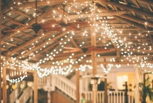 Special Events Lighting & Uplighting