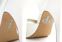 The Brides Shoes