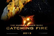 i cant wait for....