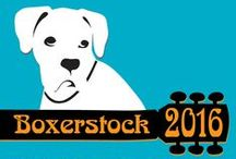 Boxerstock / Boxerstock is an all-day music festival, benefiting Atlanta Boxer Rescue. It features an entire day of live music from local and nationally known performers. It is a family event and our BIGGEST fundraiser of the year! We have fenced in dog runs for large and small dogs, so bring your furry friends! All breeds are welcome.  http://www.boxerstock.org