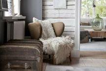 INdoor / Styling, interior, ...