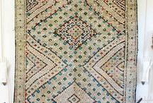 Floor | Carpet