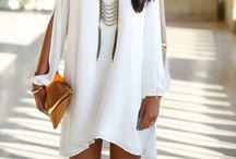 La ropa que me gusta! Fashion, clothes!