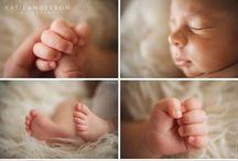 Baby & Kids photo idea