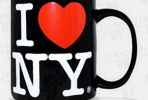 LoveNY.de Neue Produkte  / In unserem LoveNY.de Online-Store sind wir ständig bemüht das Sortiment zu erweitern. Haltet die Augen auf! Wir bringen den Times Square zu euch nach Hause…