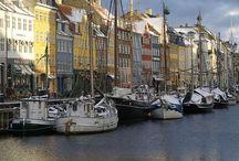Denmark | my Homeland
