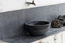 Raw Natural | Wood - Skin - Concrete - Metal ...