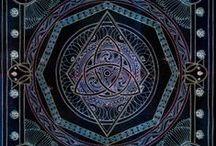 Spirituality / by Tahney Marie