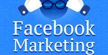 Social Media / Secrets Of Social Media