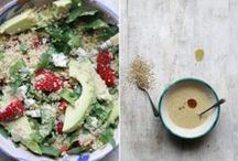 Healthy Recipes | We Loveat!