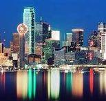 All Things Dallas