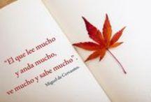 @citapositiva / Comparte pensamientos positivos en nuestro twitter y facebook @citapositiva