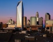 All Things Charlotte
