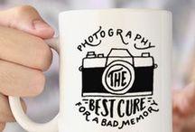 Tips fotografía - Photography tips / Una selección de los mejores pines con consejos para fotografías - A selection of the best tips for pins with photographs #blog #blogger #blogging   Alexxa 26 Blog