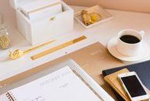 Organización Blogger - Blogger organization / Consejos para mejorar la organización del mundo Blogging - Tips for improving the organization of the World Blogging #blog #blogger #blogging   Alexxa 26 Blog