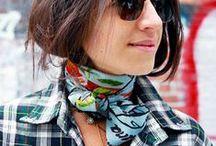 Leandra Medine Street Style