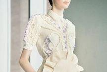 Fashion Vrac