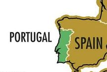 Portugal -  A Shared Board / This is a curated list of photos from travelers who have visited Portugal
