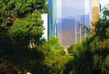 All Things Houston / Yippie! We love this city and here's a little bit of why.