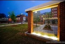 Picturesque Winthrop / by WU Events