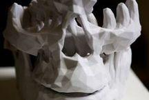 Installation / Sculpture