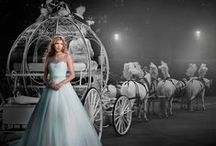 Wedding Dresses / Look fabulous on your wedding day