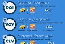 Marketing Tips / Social Media marketing tips for any business