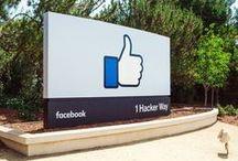 Social Media News / Fascinating updates from the world of social media