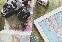 _travel