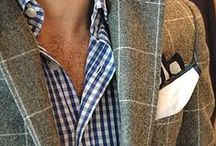 Fashion: Mens' Style / Men style, best dressed boys, elegant men, casual but chic boys' outfits!