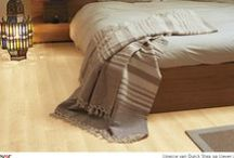Vernieuwen slaapkamer / Slaapkamers
