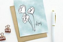 Mother's Day / Find inspiration for celebrating Mom. Decor, DIY, and gift ideas.