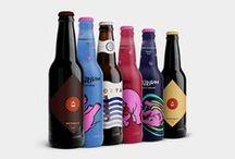 _packaging design