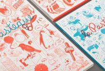 _graphic design