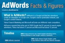 SEO/SEM/etc. / Updates, trends, and tips about search engine optimization, search engine marketing, Google AdWords, etc.