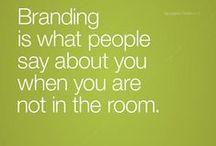 Branding / Identity/ Logos / Business Cards