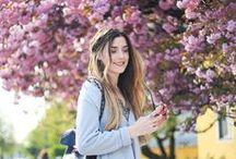 It's Alix - Meine Looks / http://itsAlix.com  Instagram: its.alix #Fashion #blogger_de #Munich   Fashion from #Munich