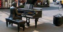 MUSIC school